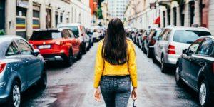 Bagaimana Kupon Travel Dapat Membantu Anda?