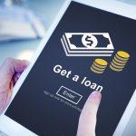 Buka Kunci Bisnis Anda dengan Pinjaman Bisnis Kecil