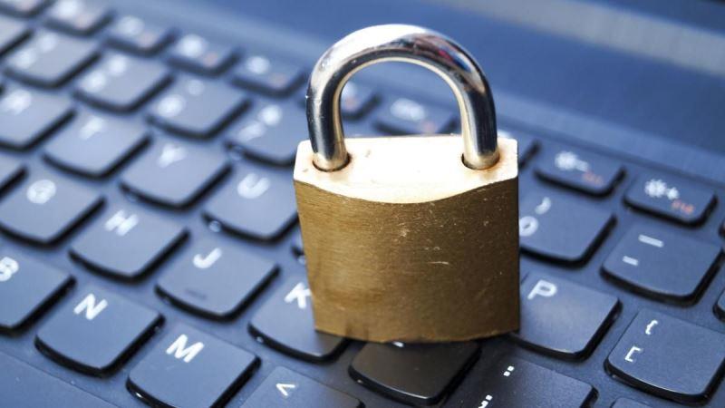 Strategi Pencegahan Keamanan Data untuk Bisnis Kecil