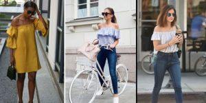 23 Tips Gaya Busana Wanita yang Mengagumkan