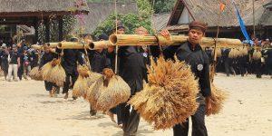 Mengenal Lebih Dekat Kebudayaan Suku Sunda