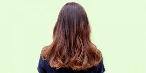 Pilihan Perawatan untuk Mempercantik Rambut Pirang