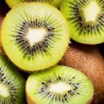 9 Makanan untuk Mempercantik Kulit Anda