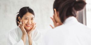 5 Tips Perawatan Diri yang Luar Biasa untuk Rutinitas Harian Anda